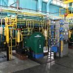 АГНКС, компресори, метанова заправка, обладнання на метанових заправках, СПГ, стиснений природний газ, метанові заправки, заправка метан